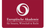 Firmenlogo von European Academy for Taxes, Economics & Law