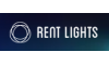 Rent LIGHTS