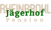 Pension Jägerhof Rheinbrohl
