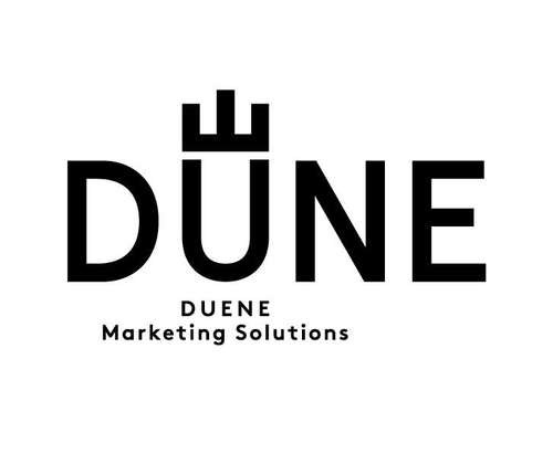 Gründung der DUENE Marketing Solutions Community
