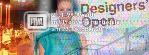 Der Medienverband ITVA, Integrated TV & Video Association e.V.  lädt ein zum 