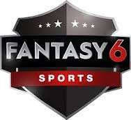 Fantasy 6 Sports Inc. veröffentlicht Draft Rivals: Fantasy Basketball