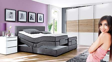 m bel mayer gmbh de 55543 bad kreuznach portal der wirtschaft suchmaschinenoptimierung mit. Black Bedroom Furniture Sets. Home Design Ideas