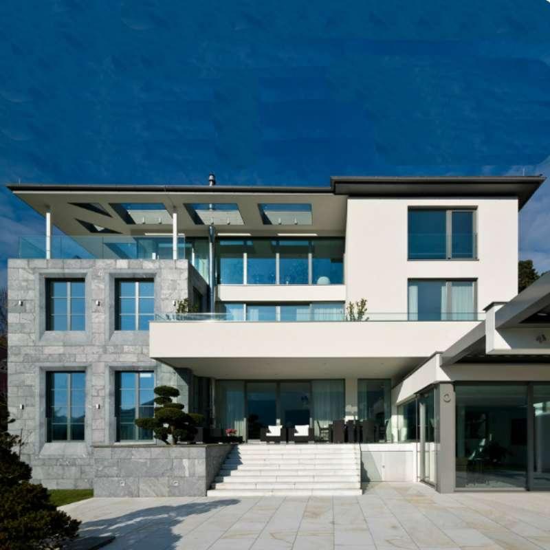 eisl architektur architekt planer und bautr ger at 5020 salzburg portal der wirtschaft. Black Bedroom Furniture Sets. Home Design Ideas