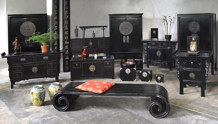 Asiatische Möbel Flüs, DE-42277 Wuppertal - Portal der Wirtschaft ...
