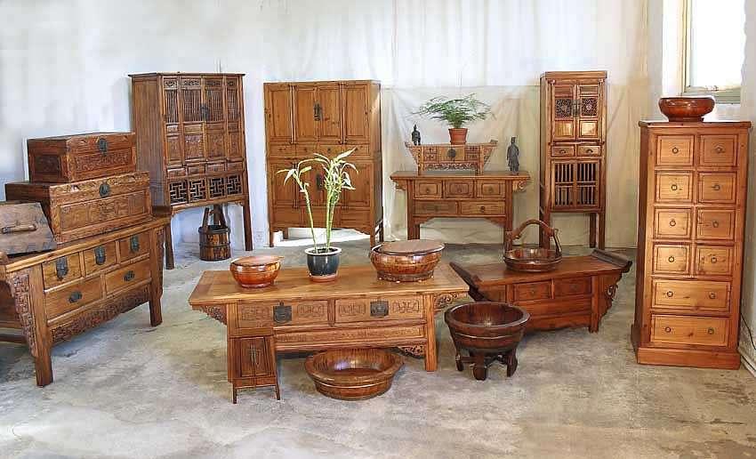 Asiatische Möbel Flüs De 42277 Wuppertal Portal Der Wirtschaft