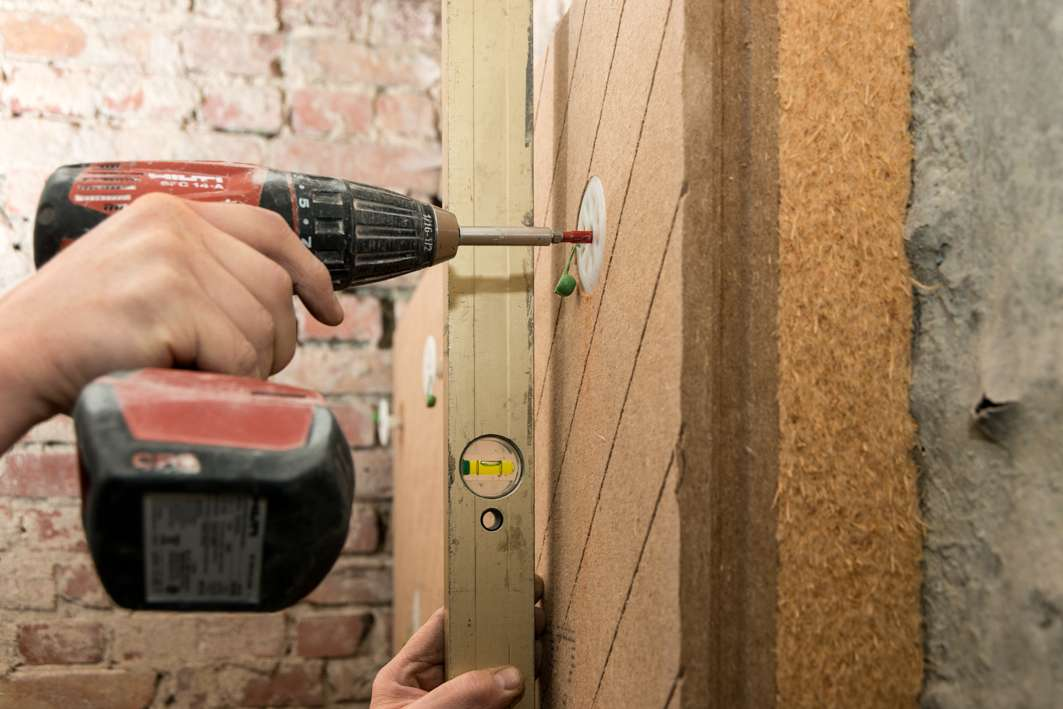 udid mmsysteme gmbh de 09117 chemnitz portal der. Black Bedroom Furniture Sets. Home Design Ideas