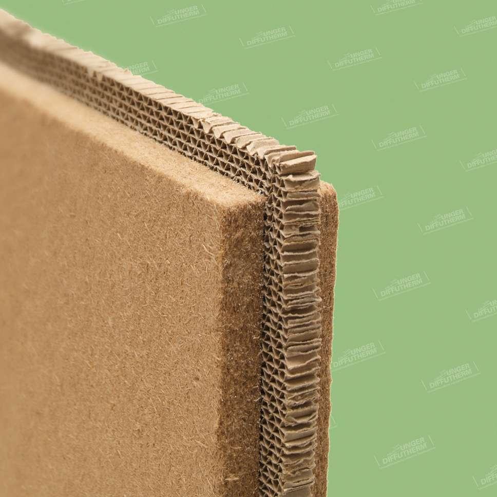 udid mmsysteme gmbh de 09117 chemnitz portal der wirtschaft suchmaschinenoptimierung mit. Black Bedroom Furniture Sets. Home Design Ideas