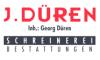Josef Düren Tischlerei GmbH & Co. KG