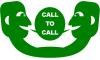 Peilicke Telefontraining & Managementberatung