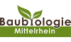Baubiologie Mittelrhein