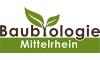 Firmenlogo von Baubiologie Mittelrhein