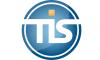 Firmenlogo von TIS (Treasury Intelligence Solutions GmbH)
