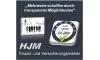Firmenlogo von HJM Finanz- und Versicherungsmakler