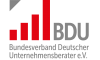 Bundesverband Deutscher Unternehmensberater BDU e.V.