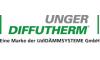 Firmenlogo von UdiDÄMMSYSTEME GmbH
