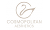Cosmopolitan Aesthetics Dr. Boorboor