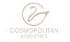 Cosmopolitan Aesthetics Dr. Boorboor