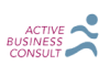 ACTIVE BUSINESS CONSULT GMBH