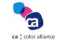 Firmenlogo von Color Alliance GmbH