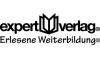 expert verlag GmbH