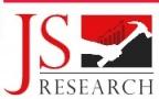 JS Research UG (haftungsbeschränkt)
