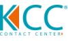 Logo von KCC GmbH