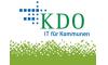 Firmenlogo von KDO Oldenburg