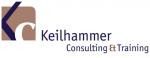 Firmenlogo von Keilhammer Consulting & Training