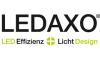 Firmenlogo von LEDAXO GmbH & Co. KG