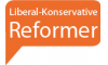 Liberal-Konservative Reformer