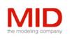 Logo von MID GmbH