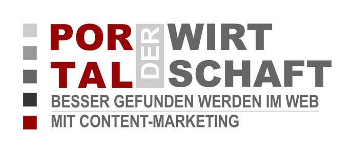 PortalDerWirtschaft.de UG (haftungsbeschränkt)