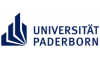 Firmenlogo von Universität Paderborn