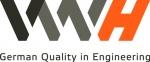 Firmenlogo von VWH GmbH