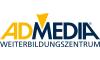 Firmenlogo von Weiterbildungszentrum ADMEDIA