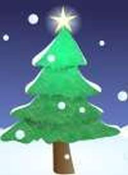 Kostenlose Weihnachtsrede Für Unternehmen Und Vereine