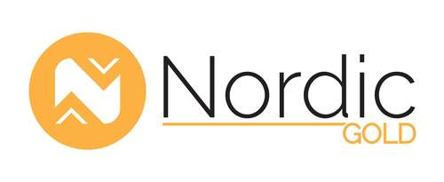 Nordic Gold - Fundamental Research hebt Kursziel auf 0,46 CAD an