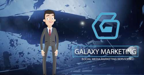 Marketing Agentur Galaxy Marketing expandiert nach Asien