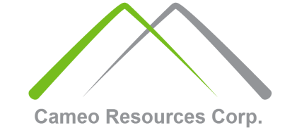 Cameo Resources Corp. plant Feldprogramme in Lithiumprojekt in Quebec und Silber-Goldprojekt in British Columbia