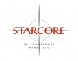 Starcore ernennt neuen Chief Operating Officer