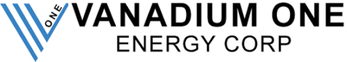 Vanadiumexperte Patrick D. O'Brien tritt dem Board von Vanadium One Energy bei